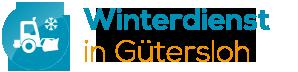 Winterdienst in Gütersloh | Gelford GmbH